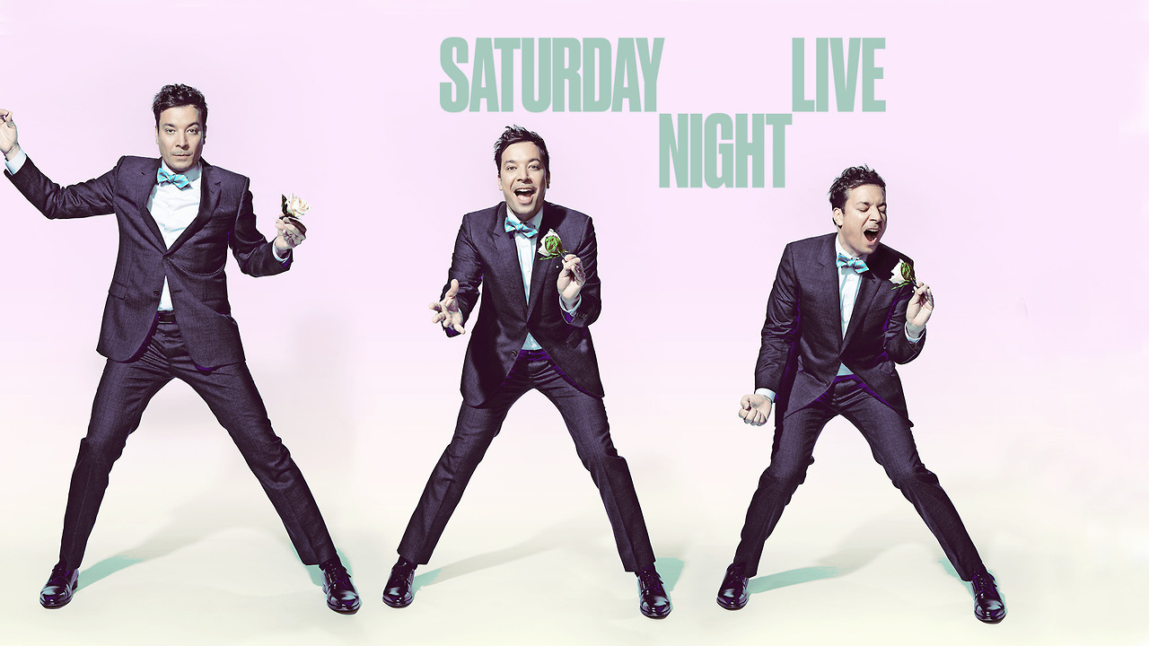 FULL EPISODE: Saturday Night Live | Jimmy Fallon & Harry Styles | April 15, 2017