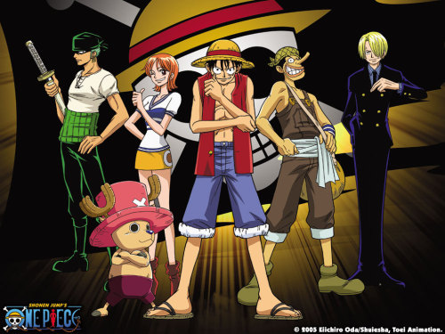 Straw Hat Pirates, set sail for ONE PIECE Cosplayer Casting Call at A-Kon 2013! http://www.acparadise.com/ace/events.php?eid=176  Sign up today! Limited to ACParadise cosplayers with uploaded costume photos only on ACParadise.com.