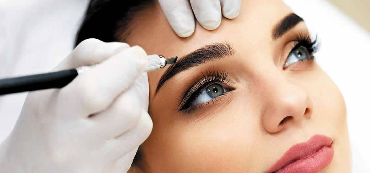 5 Things You Must Need to Know Before Microblading Your Eyebrows