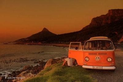 gargantuann:  Alívio Imediato | via Tumblr sur We Heart It. https://weheartit.com/entry/59858273?utm_campaign=share&utm_medium=image_share&utm_source=tum Cape Town