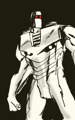 danmcdaid-rom-spaceknight-space-nipples