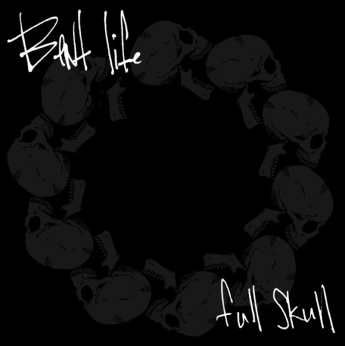 bentlifehc:  New song from Full Skull posted at gluehc.com - Pre orders go up at the end of May.