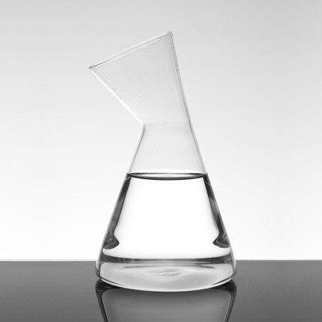 design water pitcher kitchen