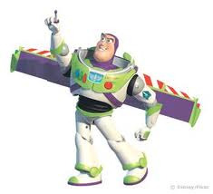 "To Infinity & Beyond  I stumbled upon a familiar quote today & it stated   ""Shoot for the moon. Even if you miss, you'll land among the stars.""   I use to do just that until I got a revelation, this quote is for beginners. I've grown beyond that point. I can't shoot for the moon in hopes to land amongst the stars. At this stage in my life, its a cop out. Plus, there's way too many of them to gain a distinctive identity. Not to mention, they all look alike from afar.  Although, if I were a star, I would be a shooting star due to my incapabilities of keeping still, therefore, I wouldn't go unnoticed (FYI).   I said all that to say, don't let the moon be your end nor beginning & don't let the stars be your back up.  (There's holes in the sky, it won't always catch you.)   AIM HIGHER!! For most of us, this is unfamiliar territory but unfamiliar territory is just opportunity to explore. I'm aiming higher, much higher at that!! I'm going beyond the last planet & even the galaxy. I'm going ""to infinity & beyond!!"" I'm going for GOD!! (You should too!!)"