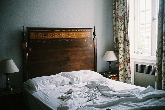 4dele:  untitled by Joana Salta on Flickr.