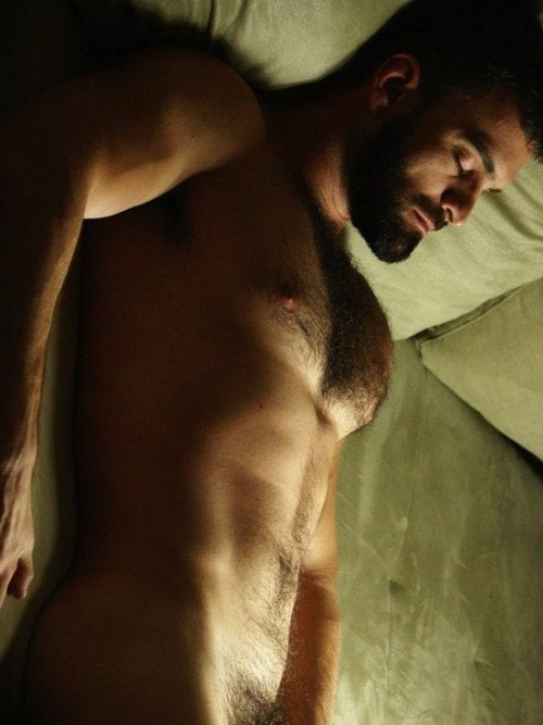 greekromeo:  http://greekromeo.tumblr.com/ Check out my Archive: http://greekromeo.tumblr.com/archive