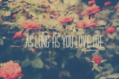 alexa-mendoza:  Love… on We Heart It - http://weheartit.com/entry/54253075/via/alexayamilemendoza