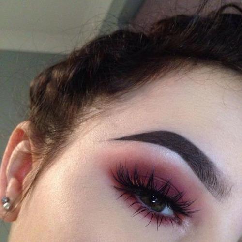 makeup goals makeup goals wizkahlifa gift hair cosmetics fitness