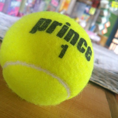 I sell this tennis balls