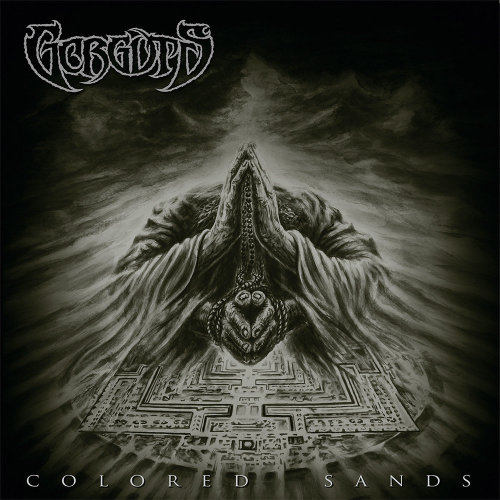 """5:17 AM EDT July 28, 2021:  Gorguts - """"Le Toit Du Monde"""" From the album Colored Sands (August 30, 2013)      Last song scrobbled from iTunes at Last.fmFile under:  Tech Death #Gorguts#Colored Sands #Le Toit Du Monde"""