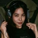 jihyoist