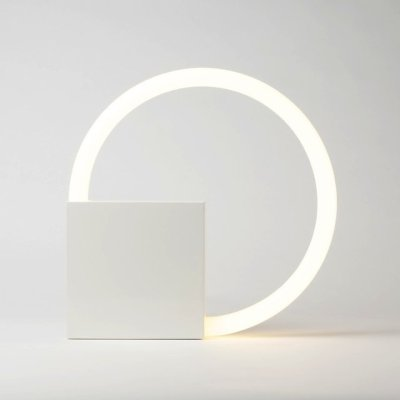 #aldo_van_den_nieuwelaar, #design