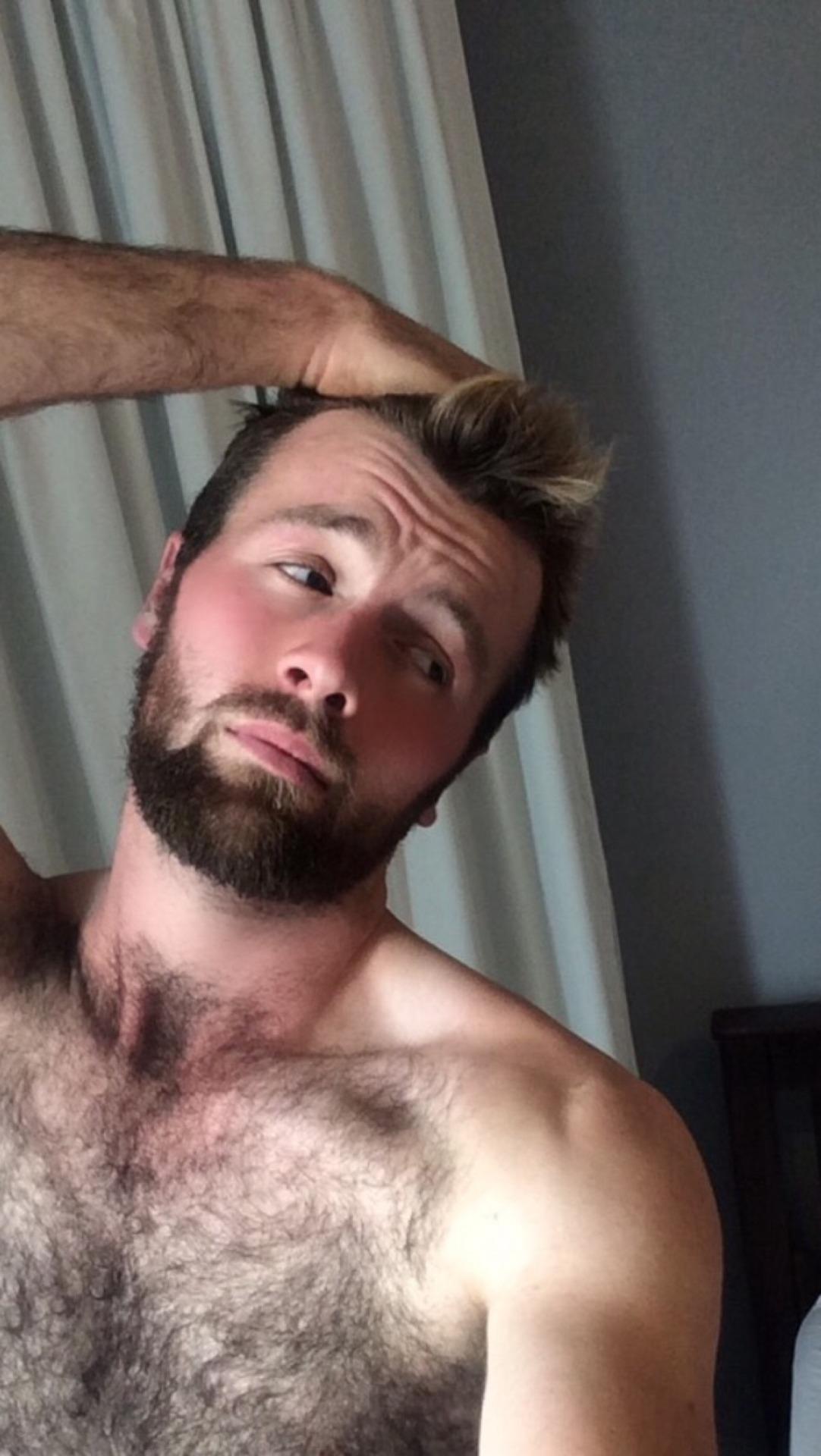 selfiesandsunsets morning feels beardburnme https://www.neofic.com