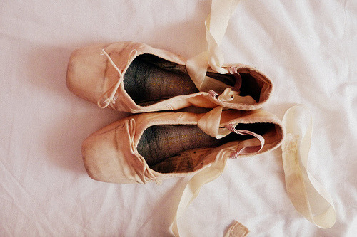 prima-ballet:  make a wish | via Tumblr on We Heart It. http://weheartit.com/entry/61158877/via/contiis