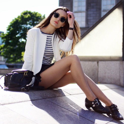 lookbookdotnu:  Internatize. (by Anouska Proetta Brandon)