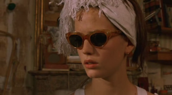 Eva Green, The Dreamers (2003)
