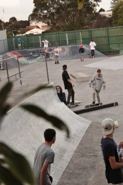 sam-waring:  BSP sesh Photo: Me