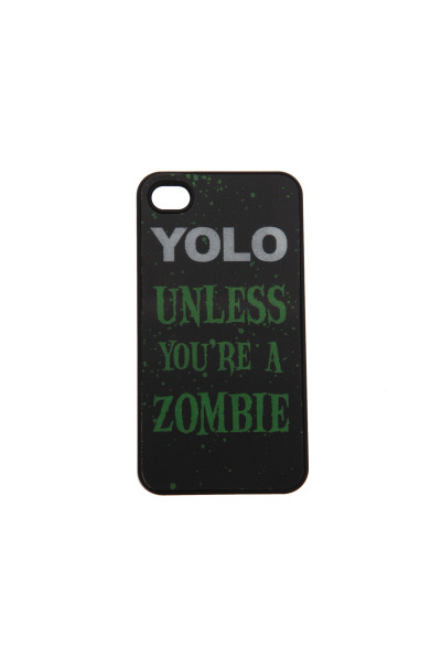 Zombie iphone case http://www.hottopic.com/hottopic/Accessories/TechAccessories/YOLO+Zombie+Lenticular+iPhone+Case-631751.jsp