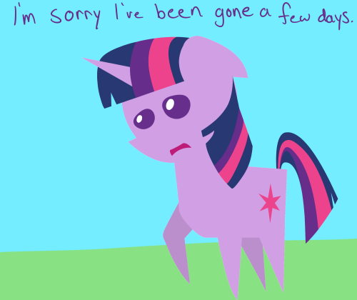 [Twilight]: I promise I'm back now!!