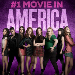 movie fun Anna Kendrick Brittany Snow Hailee Steinfeld Rebel Wilson Alexis Knapp pitch perfect Ester Dean Hana Mae Lee bellas pitch perfect 2 chrissie fit