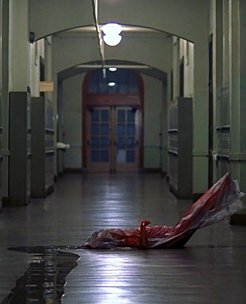 thefilmgods:  A Nightmare on Elm Street, 1984