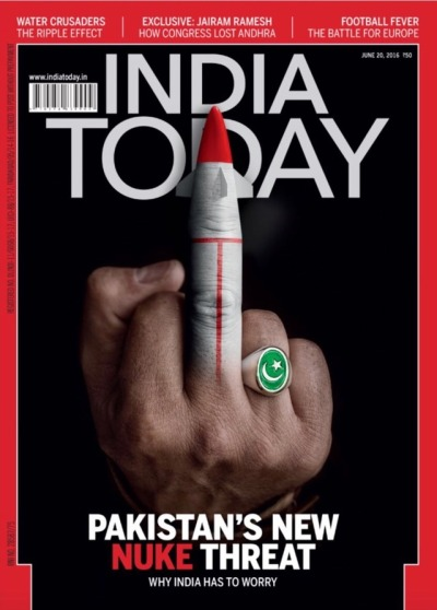 this-cover-indiatoday-just-won-the-big-award-for