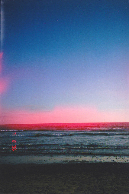 sabledoux:  VBLL by BK.BROWN on Flickr.