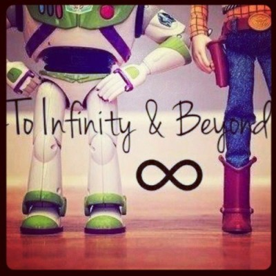 michellefritz:  infinity | via Tumblr on We Heart It - http://weheartit.com/entry/57005228/via/michelle_fritz