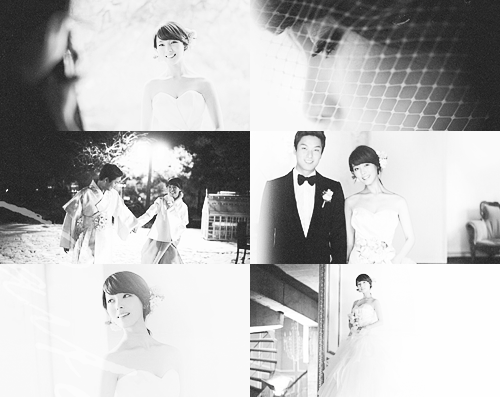 heartls:  Congratulations to the most beautiful leader, sunye!
