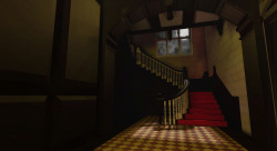 this-victorian-interior-was-created-by-cherian
