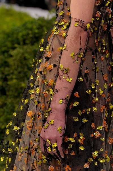What Would Alayne Stone Wear?