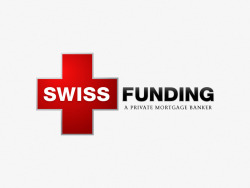 Swiss Funding | ABC Sign and Display (2012)