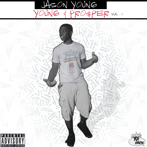 Whatttup, let me introduce myself, im Jason Young, a 16 year old rapper from South Florida. Im dropping a Mixtape soon, and was hoping if i could get some love from this forum to go over and like my Facebook Fan Page-http://www.facebook.com/jasonyoungrap .  Since this is my 1st legit mixtape, i want to get as much of a buzz/hype on it as i can get for an unknown. Please take time out and LIKE the page, Thanks Much Love!If you want a hardcopy, just post on my facebook wall, or how bout the next couple of people to like the page ill just send you a copy! Spread the Word and let Everybody know!