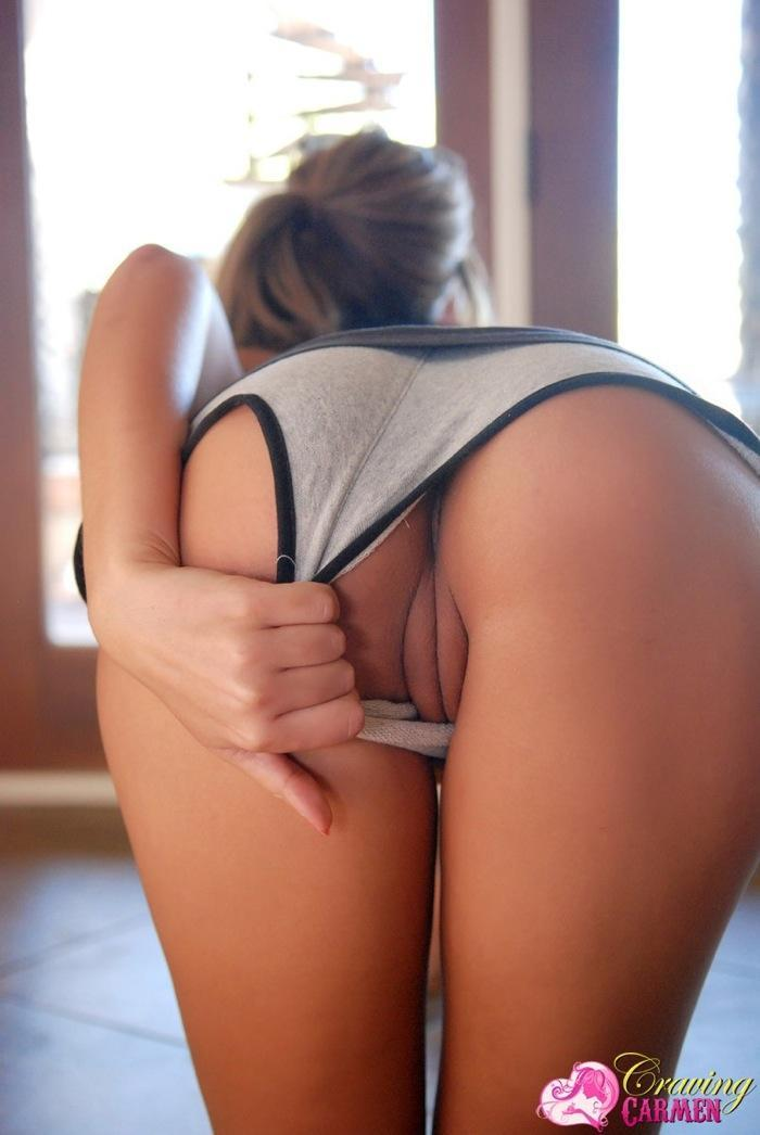 beautifulslit:  beautifulslit