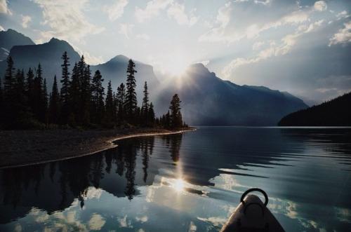 kateoplis:  Oh Canada, theoriginal10cents