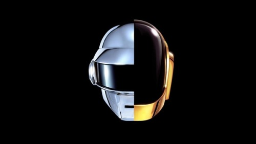 rollingstone:  The new Daft Punk album Random Access Memories will be coming out May 21st.