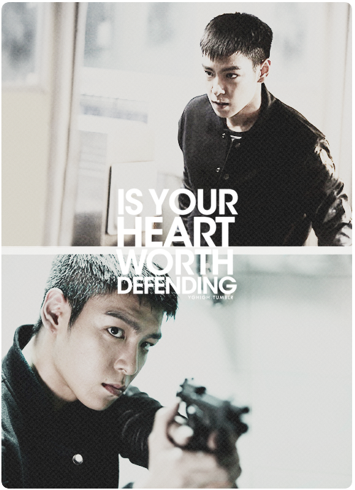 vipyellowcrown:  #TOP #Tabi #Alumni you are jezedjfkbfekzefuvbdfvb