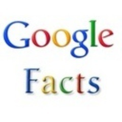 @thegooglefact: People who complain live longer, because complaining releases tension and increases immunity to sickness.Post from @thegooglefact on Twitter (via Scope)