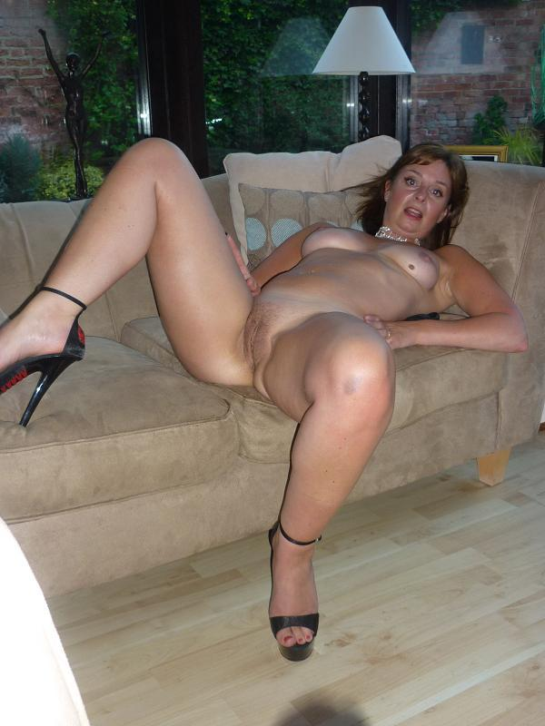 Wives tumblr naked CHEATING WIFE