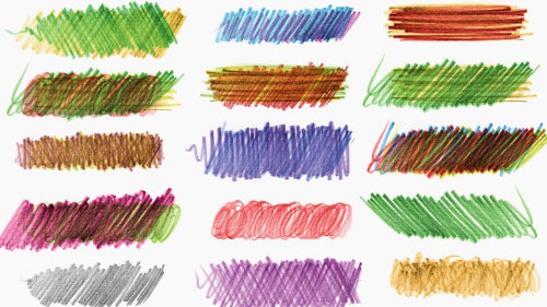 nasdaq:   Want to encourage your employees to color outside the lines? Follow these six steps to foster a culture of innovation, from Fast Company.