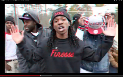"GO WATCH THAT ""THE STRUGGLE"" Video  http://www.youtube.com/watch?v=gzml8Yz8UuM"