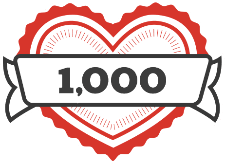 Yay!! I got this from tumblr for liking 1000 post. I rare