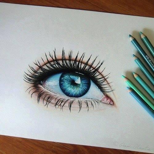 matite | Tumblr