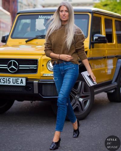 #style, #streetstyle, #streetfashion, #fashionweek, #styledumonde, #outfit, #lfw, #fashion, #london, #mode, #ootd, #new, #sarahharris, #streetchic, #streetsnaps