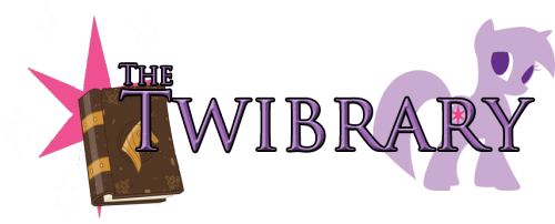 twibrary:  Coming Soon  ((OOC: This might be interesting.))