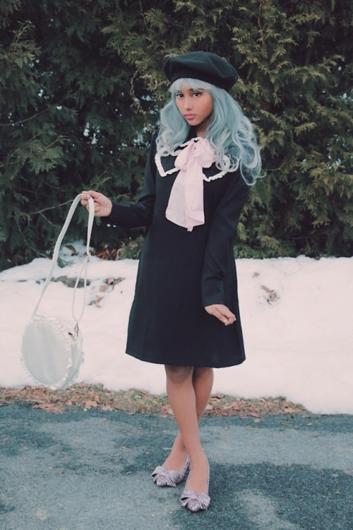 cute vintage outfits tumblr