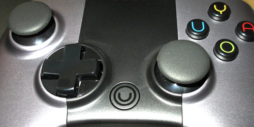 """ouya-controller-up-close"""