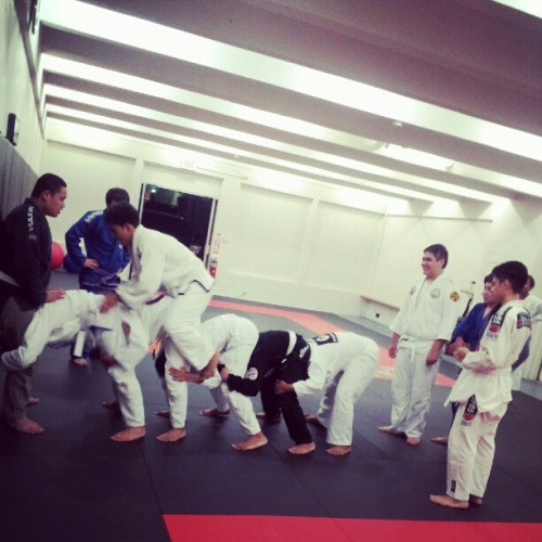 Special elite training. #Purebred #jiujitsu #guam #teamwork #youth #bjj #beli #671 #blessings #100%