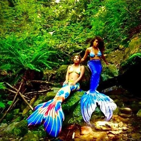 #tailfliptuesday #goodmorning still working, still condemning white supremacy and racism, still going farther than I ever have before #cleanlinessisnexttogodliness #waterworld #mermaidlife do we really care about our planet if we consider Mother Earth second to our egos? How much longer do you think we will last in a dirty dying globe? Let's love this flying space vessel as much if not more than we love ourselves. After all, we are all connected by and through her #surfthefriendlyseas #waterconservation #loveearth #motherearthsblessing #seattlegirl #motherearth #miamigirl #mermaidhair #mermaidsarereal #mermaidlove #sisterhoodisaverb #sistersister I met this lovely fairy princess in Seattle and she is a freedom fighter in her own right. I'm blessed to have connected with her #sisterfromanothermister #mermaidtail #mermaid #twinning #goodtimes #seattle #miami #atlanta #indiana #newyork #allaroundtheworld #photoby @imperialgrid #model @vibethissong  (at Copenhagen) https://www.instagram.com/p/CGSg549g2j2/?igshid=10ffwrg9dijrr #tailfliptuesday#goodmorning#cleanlinessisnexttogodliness#waterworld#mermaidlife#surfthefriendlyseas#waterconservation#loveearth#motherearthsblessing#seattlegirl#motherearth#miamigirl#mermaidhair#mermaidsarereal#mermaidlove#sisterhoodisaverb#sistersister#sisterfromanothermister#mermaidtail#mermaid#twinning#goodtimes#seattle#miami#atlanta#indiana#newyork#allaroundtheworld#photoby#model