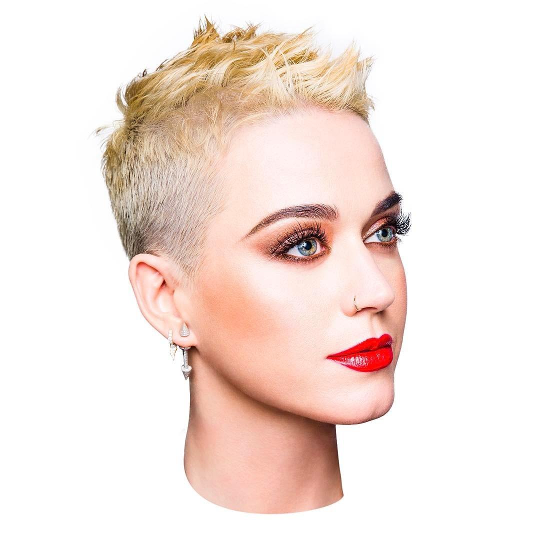 Katy Perry Witness Minha Review Faixa A Faixa Enquanto Ouvia Notas Pan Pandlr